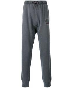 Vivienne Westwood | Skinny Logo Sweatpants