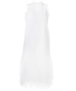 Iro | Vicki Dress Size 36