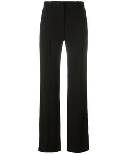 Vanessa Bruno | Sequin Panel Trousers Size 34