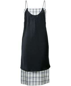 PUBLIC SCHOOL | Blair Dress S