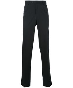 Lanvin | Allure Trousers 48 Cotton