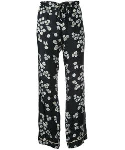 Macgraw | He Loves Me Not Pyjama Trousers