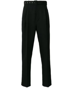CMMN SWDN | Ranger High Waisted Trousers