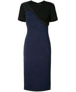Jason Wu | Ponte Day Dress Size 10