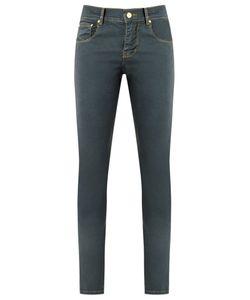 Amapô | Skinny Jeans Size 44