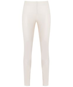 Adriana Degreas | Panelled Leggings G Polyester