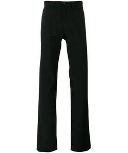 COMME DES GARCONS HOMME PLUS | Comme Des Garçons Homme Plus Straight Leg Trousers Size Medium
