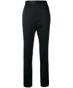 Haider Ackermann | Tuxedo Trousers Size 36