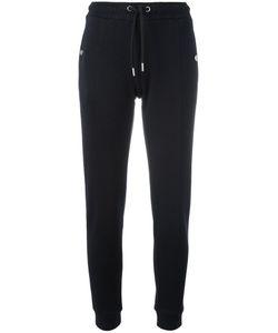 Zoe Karssen | Classic Joggers Xs Cotton/Modal