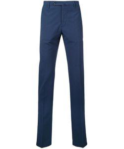 Incotex | Chino Trousers Size 50
