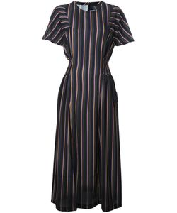 Maison Olga | Aleksei Dress 1