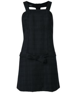 Andrea Bogosian | Shift Dress Size G