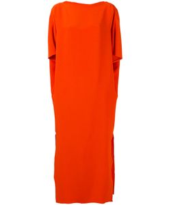 Gianluca Capannolo | Maxi T-Shirt Dress