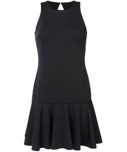 Trina Turk | Flared Dress