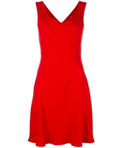 Dior | Fitted Waist Dress Size 36