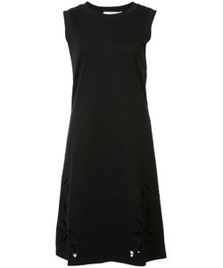 See By Chloe | See By Chloé Shift Dress Size Xs