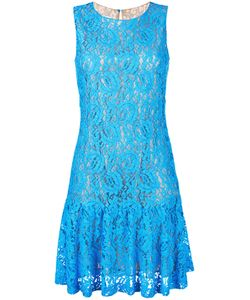 Moschino | Lace Dress 40 Polyamide/Rayon