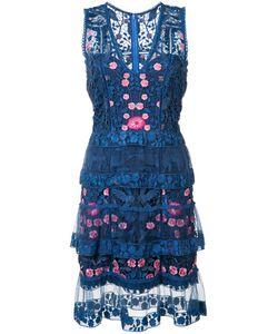 Marchesa Notte | Dress Size 2