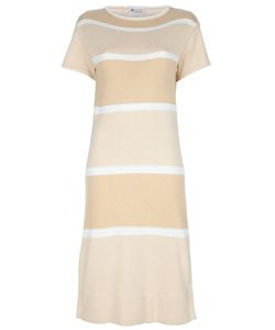 COURREGES VINTAGE | Striped Dress Women