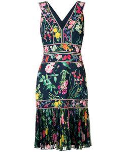 Tadashi Shoji | Olga Dress Size 4