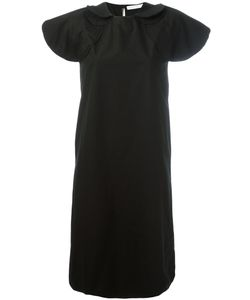 SOCIETE ANONYME | Société Anonyme Circle Shoulders Dress