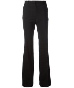 Vanessa Bruno | Tailored Trousers 36