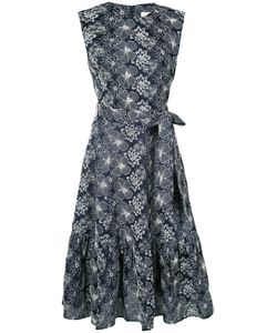 Co | Dress