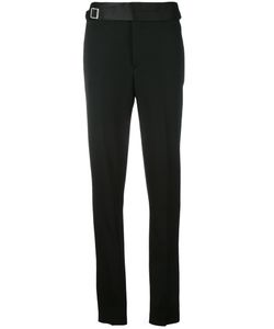 Saint Laurent | Tailored Trousers