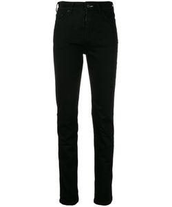 Mcq Alexander Mcqueen | Plain Skinny Jeans Size 28