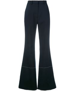 Sonia Rykiel | Super Flared Trousers