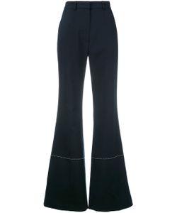 Sonia Rykiel | Super Flared Trousers