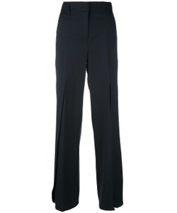 Dorothee Schumacher | Pleated Palazzo Pants
