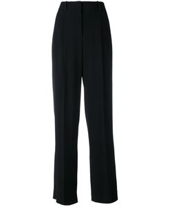 Theory | Pleated Detail Tailored Trousers