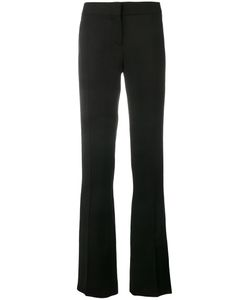 Tom Ford | Tailored Trousers 42