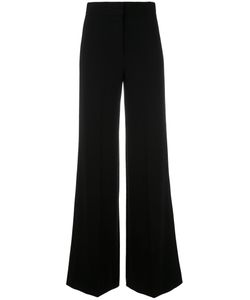 Theory | Tenera Trousers 4 Triacetate/Polyester