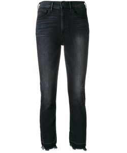 3X1 | Straight Crop Jeans Women 26