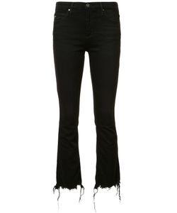 AG JEANS | Cropped Jeans 24 Cotton/Spandex/Elastane