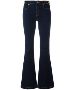 Michael Michael Kors | Fla Jeans 2 Cotton/Polyester/Spandex/Elastane