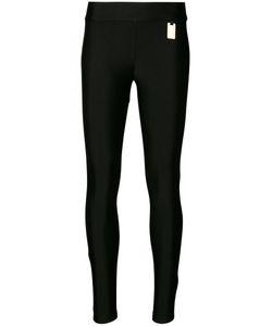 Thomas Wylde | Stretch Ash Trousers