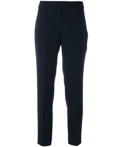 D.exterior | Tailored Trousers Size 46