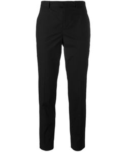 Red Valentino | Cropped Trousers Size 42