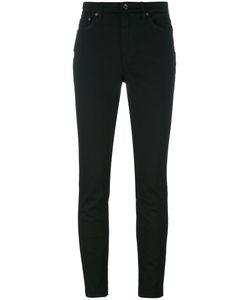 Dolce & Gabbana | Skinny Jeans 42 Cotton/Spandex/Elastane