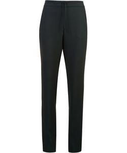A.P.C. | Clothilde Trousers 42 Acetate/Viscose