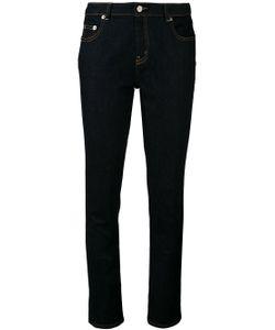 Sonia By Sonia Rykiel | Skinny Jeans