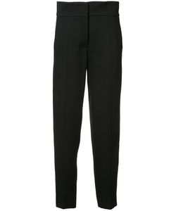 Derek Lam | Tailored Tapered Trousers
