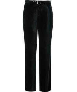 Arthur Arbesser | Belted Wide Leg Trousers Women
