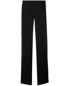 P.A.R.O.S.H. | Wide Leg Trousers Medium Polyester