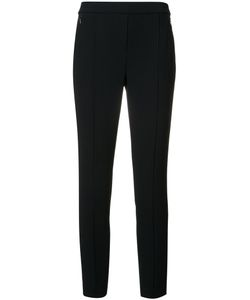 Elie Tahari | Slim-Fit Trousers 4 Triacetate/Polyester