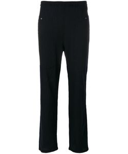 Humanoid | Adell Trousers Women L
