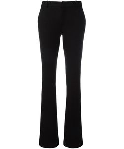 Joseph | New Rocket Trousers 40 Cotton/Polyester/Spandex/Elastane/Viscose